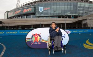 Panathlon Challenge - Football Finals - 25/11/2014