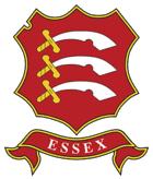 Essexcricket