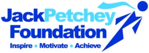 Jack Petchey Foundation invests