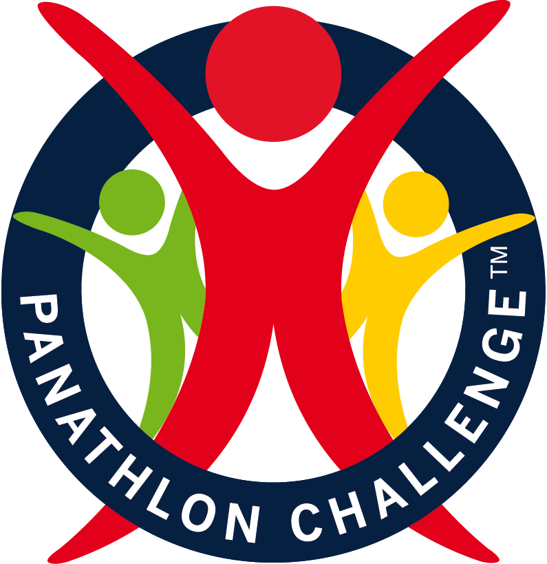 Panathlon Challenge | Panathlon Foundation Ltd. Registered Charity: 1072638