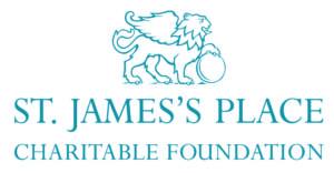 St James's Place