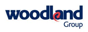 WOODLAND logo 2017