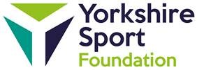 yorkshire-sport-foundation