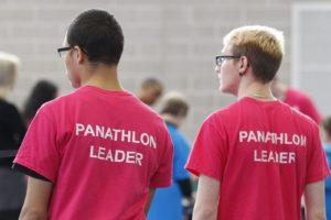 is_Birmingham_Panathlon_129
