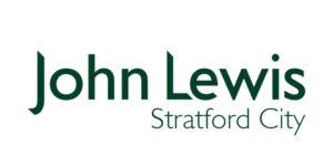 John Lewis Stratford City