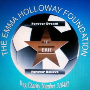 Emma Holloway Foundation