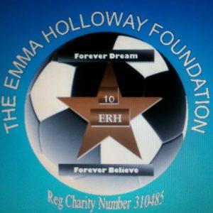 Emma Holloway Foundation