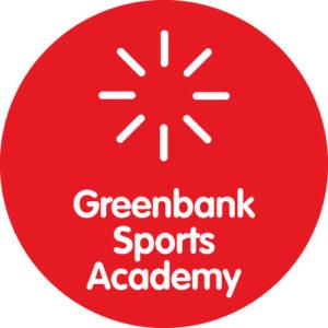 Greenbank Sports Academy