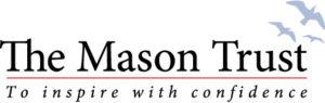 Mason Trust Logo