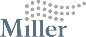 Miller-RGB-Corp-2014