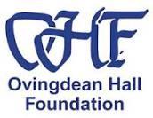 Ovingdean Hall Foundation