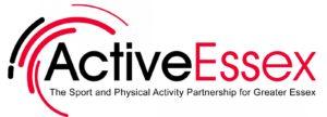 active_essex_logo_2_colour_default_tag
