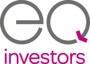 eq_inv_logo_port_rgb