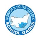 Ipswich and Suffolk School Games
