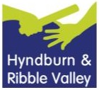 Hyndburn